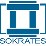Sokrates Most
